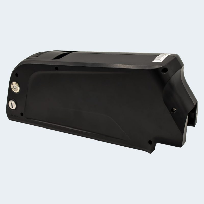 R130 Spare Battery for Rambo E-Bikes
