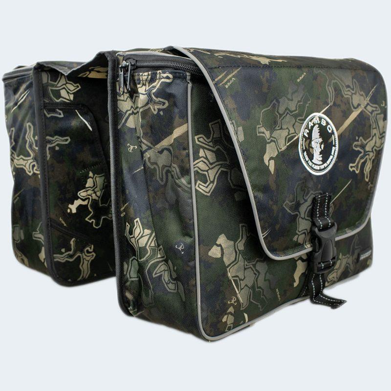 R169-viper-woodland-bag